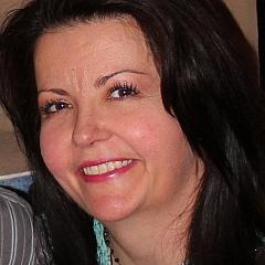 Donna Bosela