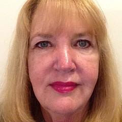 Donna Chambers - Artist