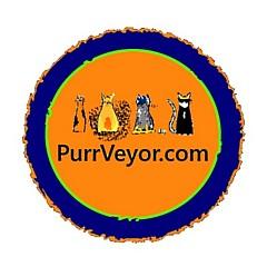 PurrVeyor Com - Artist