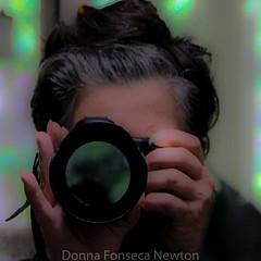 Donna Fonseca Newton