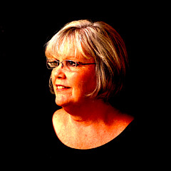 Donna Guzman