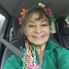 Donna Kerness