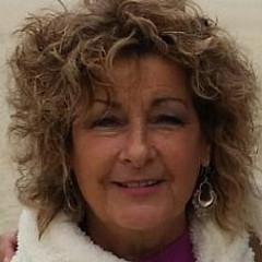 Donna Laplaca