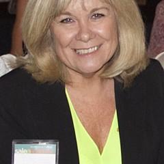 Donna Rollins