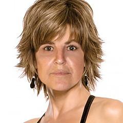 Donna Schellack