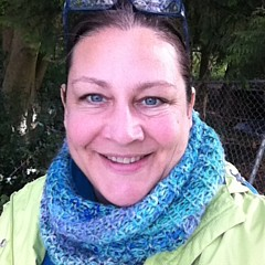 Donna Van Renselaar