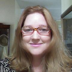Donna Lee Hayes