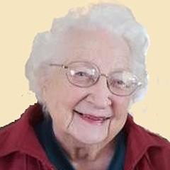 Dorothy Weichenthal