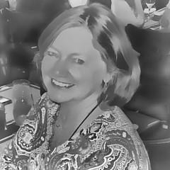 Dorothy Cunningham - Artist