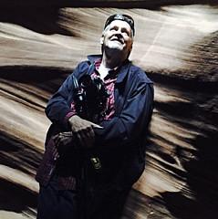 Doug Holck - Artist