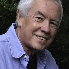 Doug Mathewson