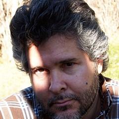 Douglas Christian Larsen