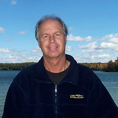 Douglas Schneider