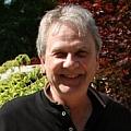 Douglas Switzer