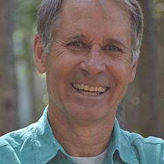 Douglas Wielfaert - Artist