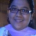 Dr  Neha Nimbark - Artist