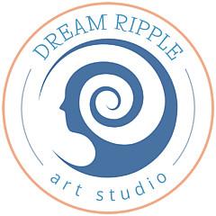 Dream Ripple - Artist
