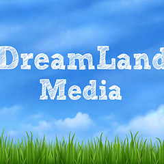 Dreamland Media - Artist