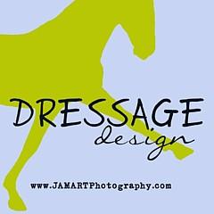 Dressage Design - Artist