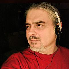 Dubravko Soric - Artist