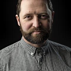 Duncan Longden
