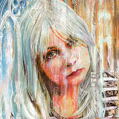 D Y Hide - Artist