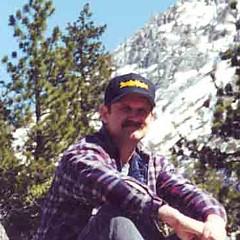 Earl Olson