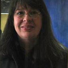 Ebba Jahn - Artist
