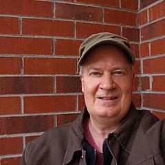 Ed McDermott - Artist