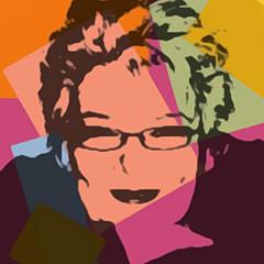 EDDA Froehlich - Artist