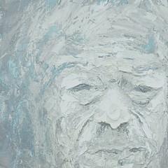 Eddi Lubis - Artist
