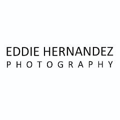 Eddie Hernandez - Artist