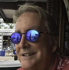 Eddie Rosdhal
