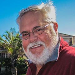 Edelberto Cabrera