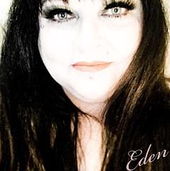 Eden OBrien
