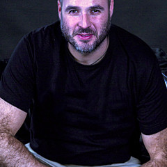 Eduardo Huelin - Artist
