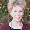 Eileen Brabender - Artist