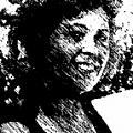 Eileen Mandell