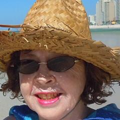 Eileen Tascioglu