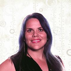 Eileen A Art - Artist