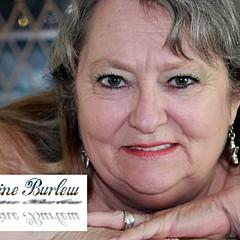 Elaine Burlew