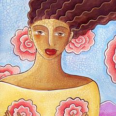Elaine Jackson - Artist
