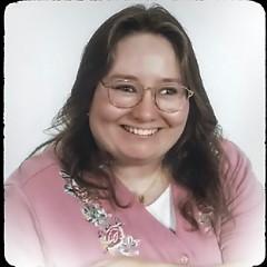 Elaine Malott - Artist