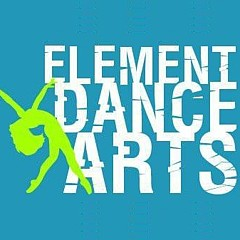 Element Dance Arts