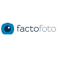 Facto Foto