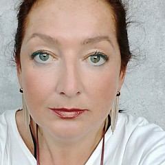 Elena Gantchikova