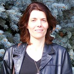 Elena Tudor