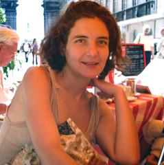 Elena Petrova Gancheva