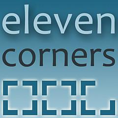 Eleven Corners