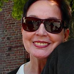 Elisabeth Derichs - Artist